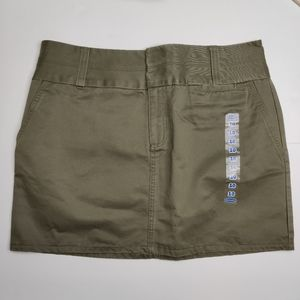 Old Navy Skirt NWT Size 8